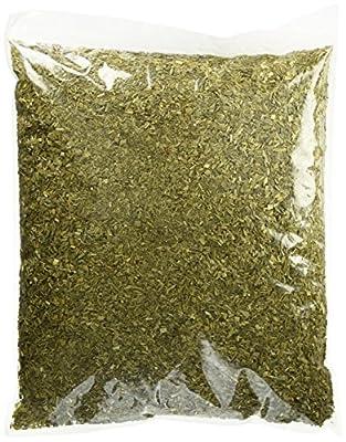 Naturix24 Hafertee grün, 1er Pack (1 x 1 kg) von Naturix24 - Gewürze Shop
