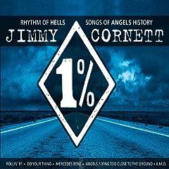 Rhythm Of Hells Songs Of Angels History