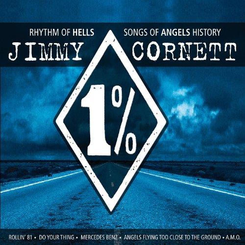 Rhythm Of Hells Songs Of Angel...