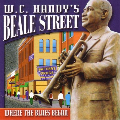 wc-handys-beale-street-where-the-blues-began