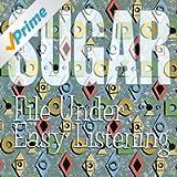 File Under : Easy Listening [Clean]