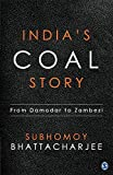 India's Coal Story: From Damodar to Zambezi