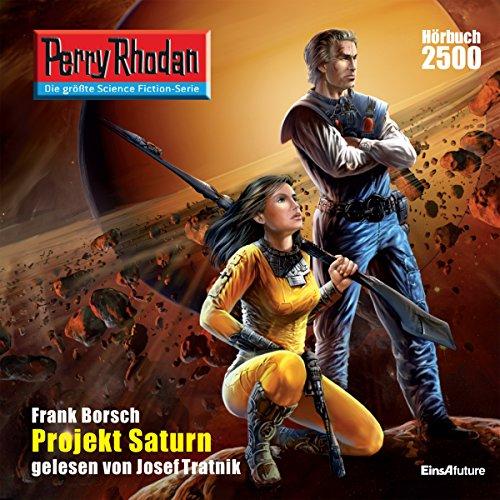 projekt-saturn-perry-rhodan-2500