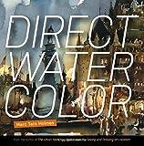 Direct Watercolor