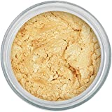 Larenim Eye Color 24 Karat Angel, 1 gm powder