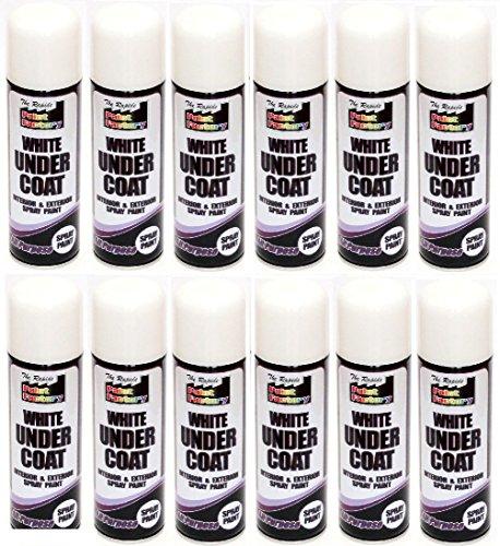 12-pcs-250ml-undercoat-white-spray-paint-cans-interior-exterior-all-purpose
