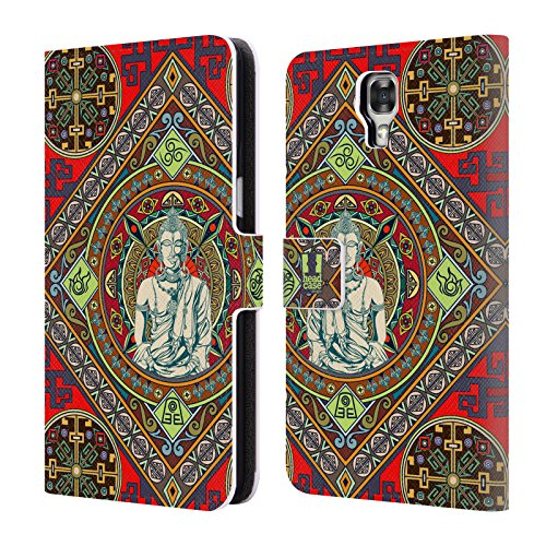 head-case-designs-buddha-tibetan-pattern-leather-book-wallet-case-cover-for-lg-x-screen