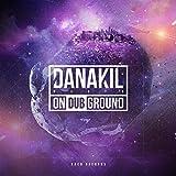 """Afficher """"Danakil meets OnDubGround"""""""