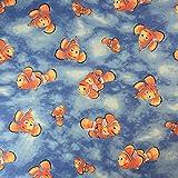 Disney Findet Nemo–Neuheit Premium Grade 100%