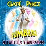 Gitanitos Y Morenos