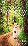 Merry (Romance With a Rogue Book 1)