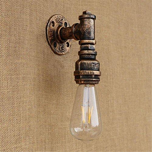 bjvb-lampe-murale-industrielle-tuyau-deau-metallique-vintage-et-appliques-bougeoirs-pipe