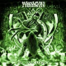 The Dark Legacy (Digipack CD+Bonus Tr.)