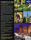 Image de Fotografía de viaje 2 (Ilustrados -Lonely Planet)