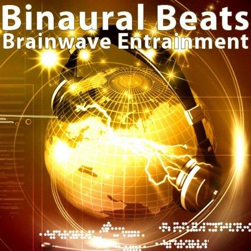 Delta Waves Brainwave Entrainment Binaural Beats for Deap Sleep and Healing (Binaural Beat Brainwave)