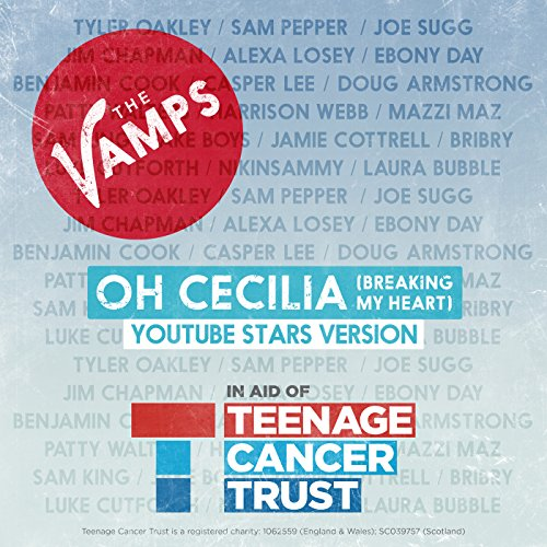 oh-cecilia-breaking-my-heart-youtube-stars-version