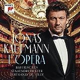 L'Opera [Vinilo]
