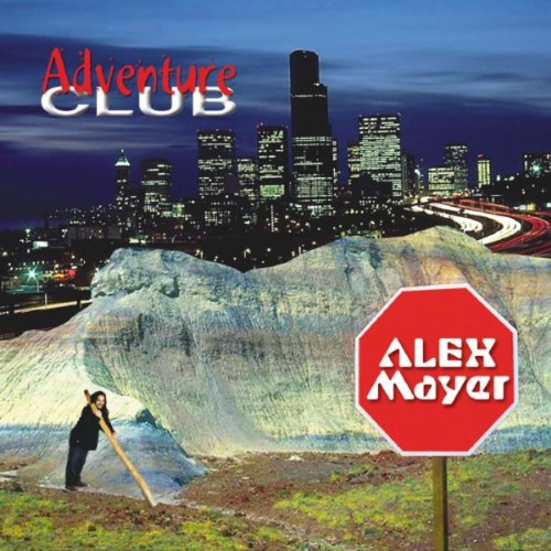 Dubbing by alex mayer on amazon music for Alex co amazon