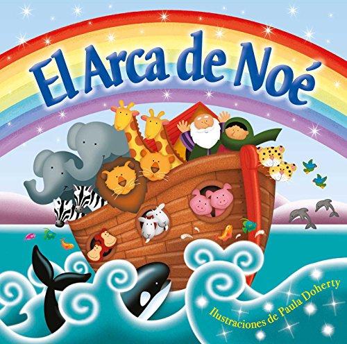 El Arca de Noé (Noah's Ark)
