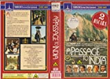 Passage to India (Thorn EMI Release) (Video Tape/PAL)