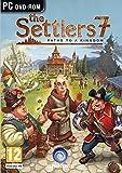 Settlers 7 [Windows 7   Windows XP   Windows Vista] [Importado de Francia]