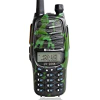 Best Sellers The Most Popular Items In Marine Radios