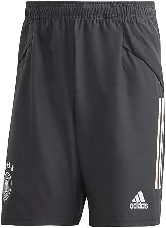 adidas Men's DFB Dt Sho Shorts