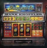 Shangri-la -