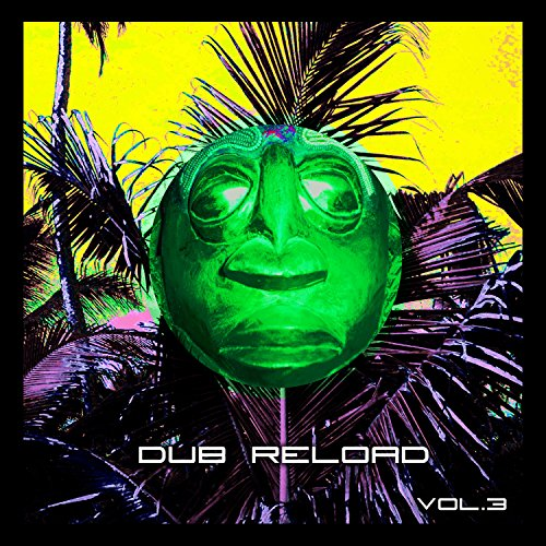 dub-reload-vol-3