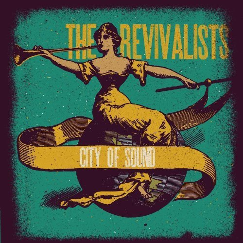Preisvergleich Produktbild City of Sound