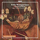 Weingartner: Sextet & Octet