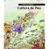 Petita història de la Cultura de Pau (Petites històries)