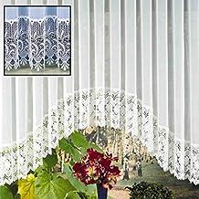 Suchergebnis auf Amazon.de für: bogen gardine