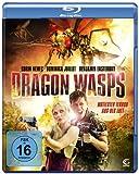 Dragon Wasps kostenlos online stream