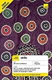 Teach Yourself Urdu Book 4th Edition