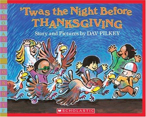 twas-the-night-before-thanksgiving-scholastic-bookshelf
