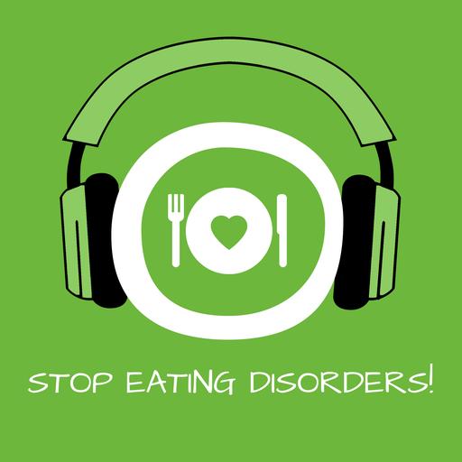 Stop Eating Disorders! Essstörungen überwinden mit Hypnose