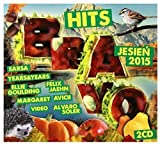 Bravo Hits Jesien 2015