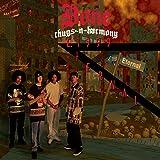 Songtexte von Bone Thugs‐n‐Harmony - E. 1999 Eternal