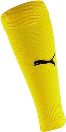 PUMA Men's Teamgoal 23 Sleeve Socks Football Socks