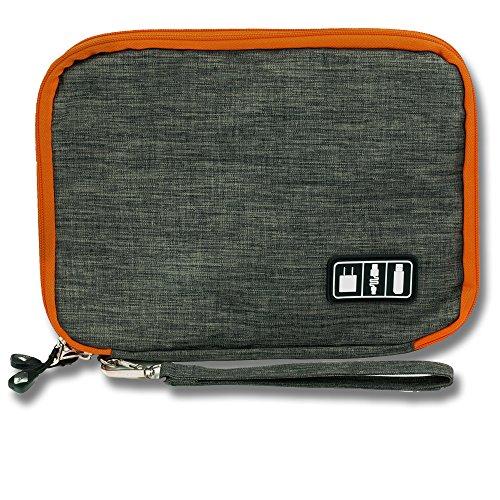 bluebeachr-viajar-electronica-accesorios-organizador-funda-para-cargadores-cables-baterias-powerbank