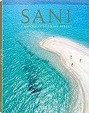 Sani - A Naturally Dazzling Resort...