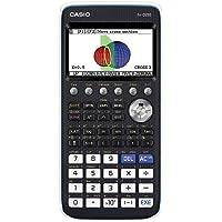 Graphing Calculators
