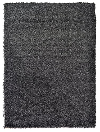 Buy Large Rug 5cm Thick Shag Pile Soft Shaggy Area Rugs Modern Carpet Living Room Bedroom Mats