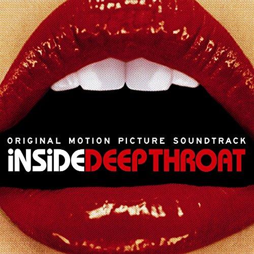 Inside Deep Throat - Original ...