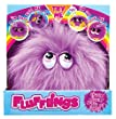 Flufflings Okki Soft Toy