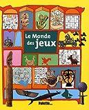 Telecharger Livres Le Monde des jeux (PDF,EPUB,MOBI) gratuits en Francaise