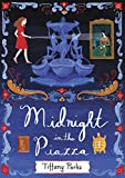 Midnight in the Piazza [Lingua inglese]