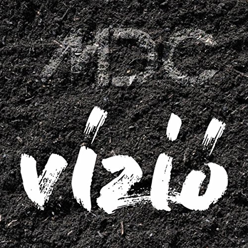 vizi-original-mix
