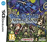 Cheapest Blue Dragon: Awakened Shadow on Nintendo DS